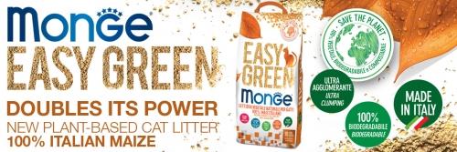 news easy green_ENG