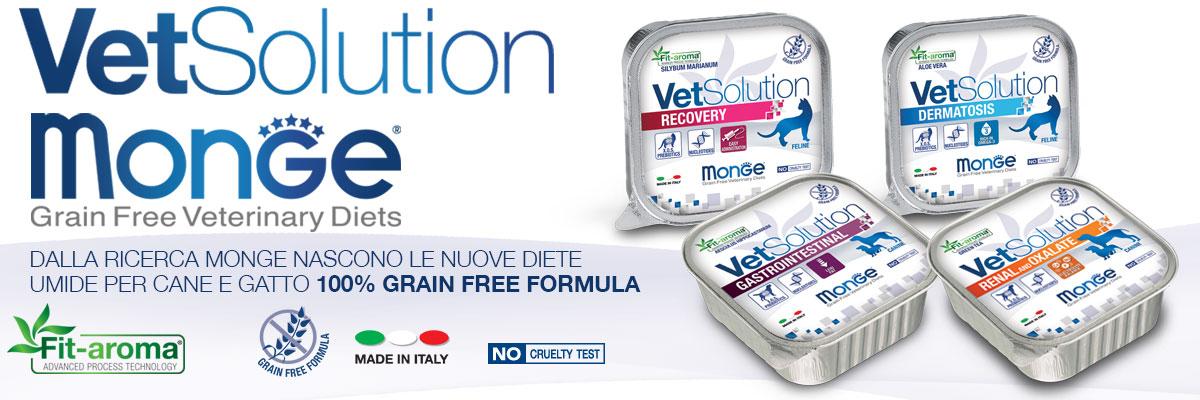 news-vet-umidi-sito_ITALIANO