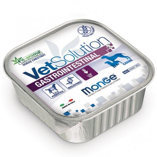 vetsolution_cane_umido_gastrointestinal