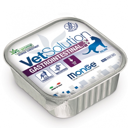 vetsolution_gatto_umido_gastrointestinal