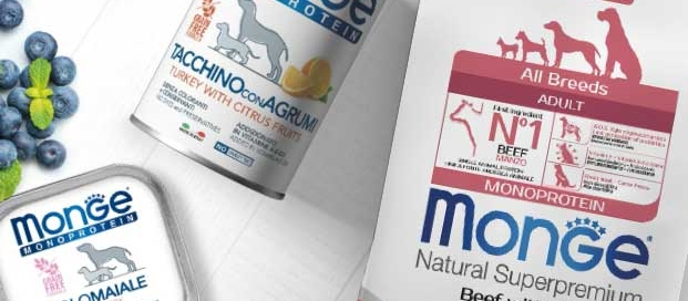 Monge-monoprotein-dry-wet_DOG