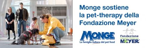 monge_fondazione_meyer
