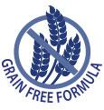 Grain Free Formula