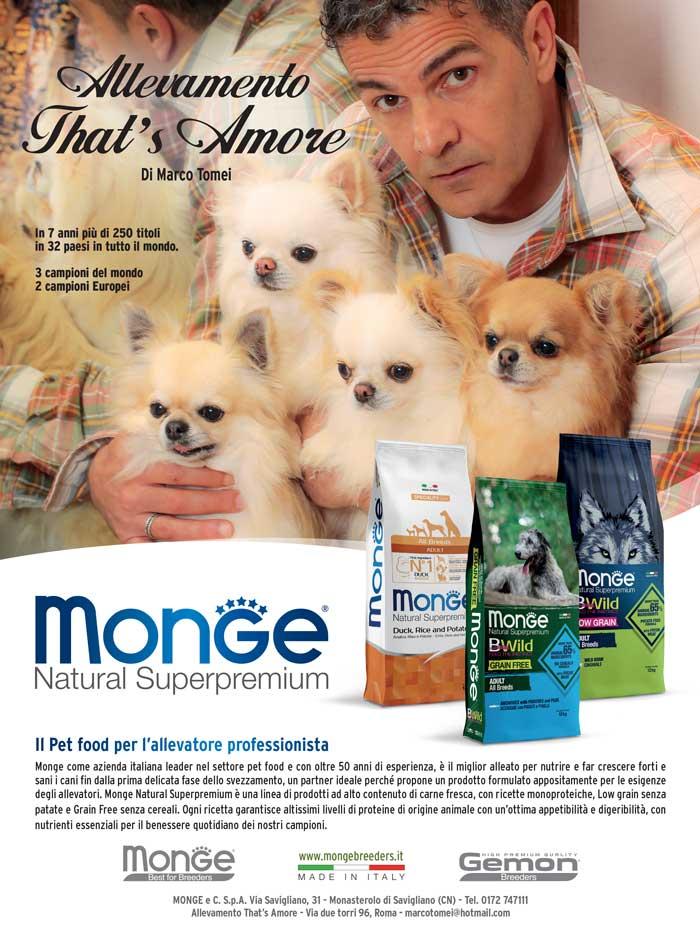 monge_breeders_Marco-Tomei