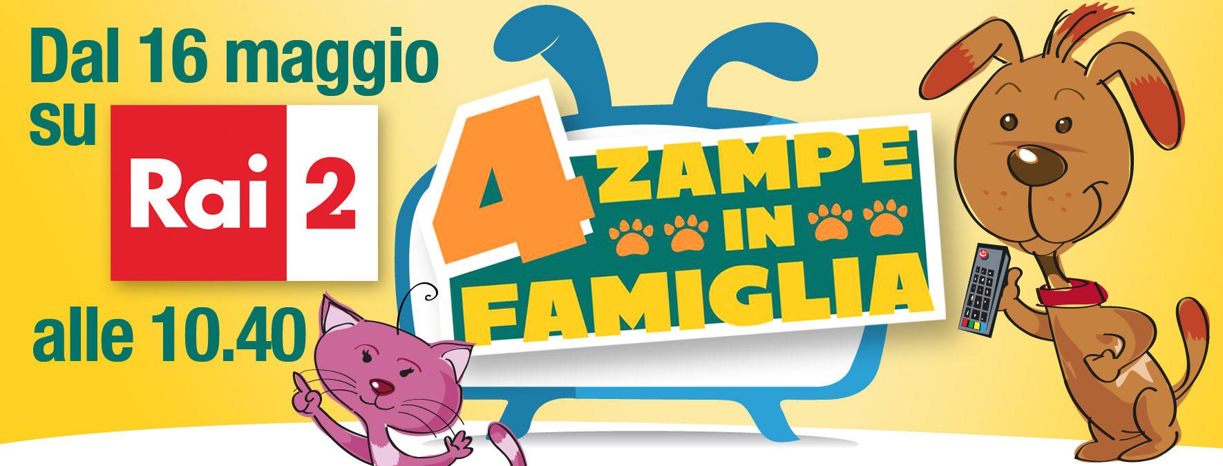 4-zampe-famiglia-NEWS