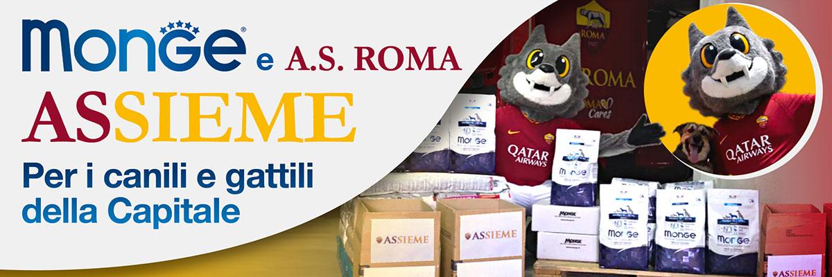 news_AS-roma
