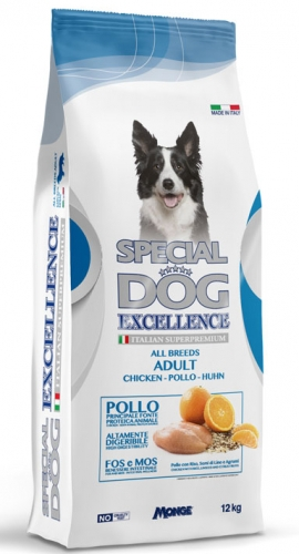special_dog_excellence_cane_secco_crocchette_allbreeds_adult_pollo