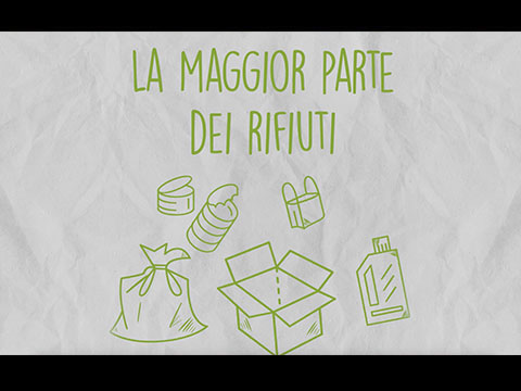 monge_clip_rifiuti