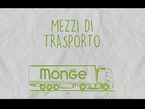 monge_clip_trasporti