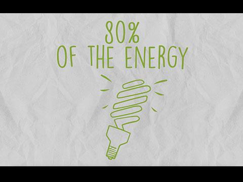 monge_thinks_green_energia