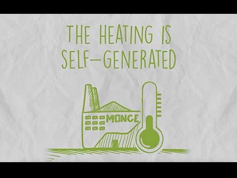 monge_thinks_green_heating