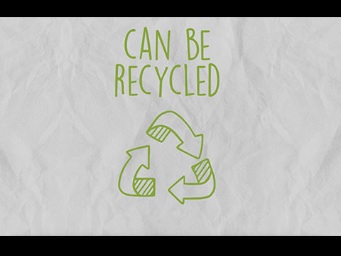 monge_thinks_green_recycled