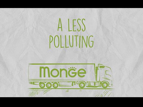 monge_thinks_green_transportation