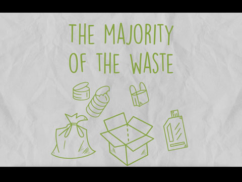 monge_thinks_green_waste