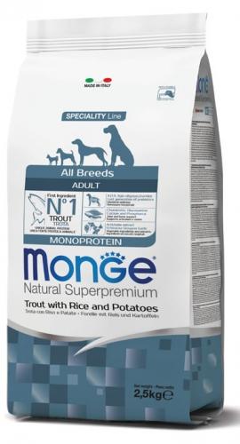 monge_cane_secco_all_breeds_adult_monoprotein_trota_con_riso_e_patate