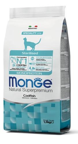 monge_gatto_secco_sterilised_monoprotein_merluzzo