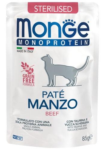 monge_monoprotein_gatto_umido_paté_manzo_sterilised