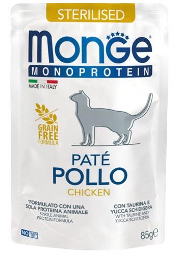 monge_monoprotein_gatto_umido_paté_pollo_sterilised