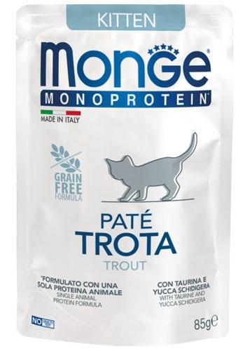 monge_monoprotein_gatto_umido_paté_trota_kitten