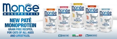 news_buste-monoprotein-gatto_ENG