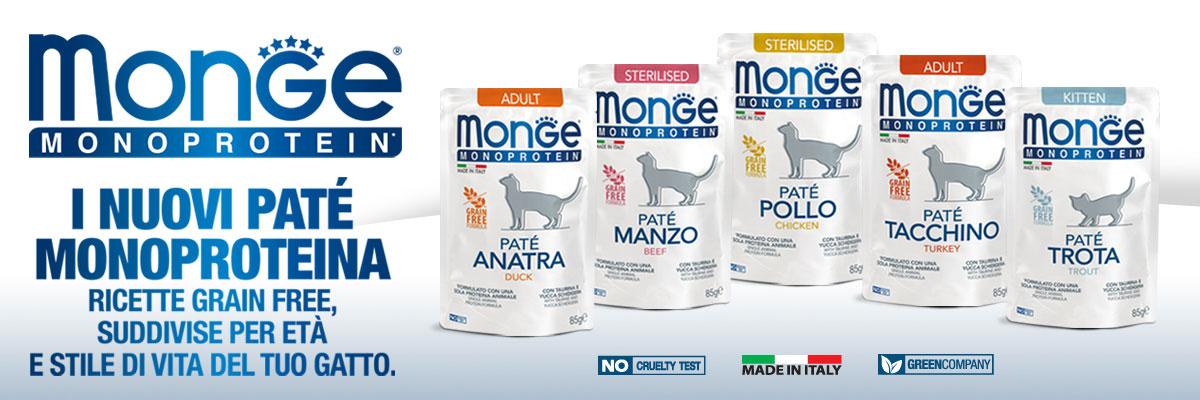 news_buste-monoprotein_gatto
