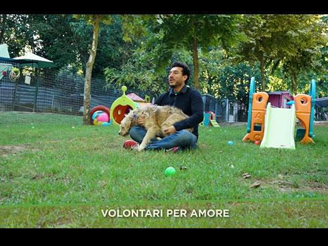 volontari_monge_puntata9
