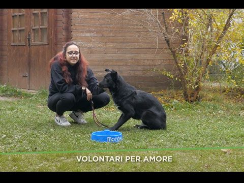 volontari_monge_puntata11