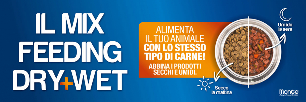 mix-feeding-news_ITA