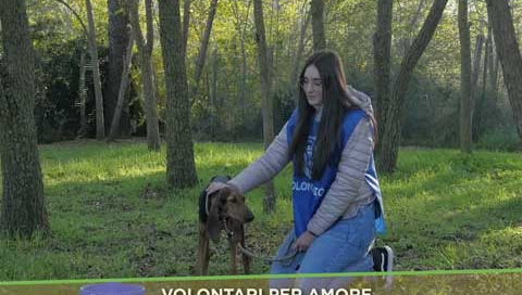 volontari_monge_puntata14