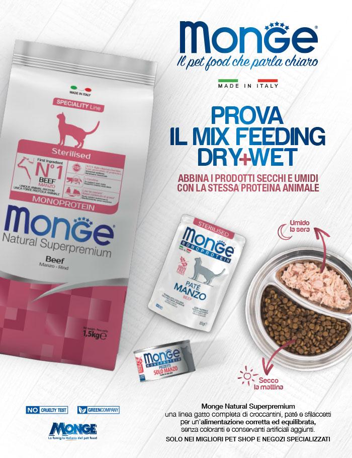_Monge-MIX-FEEDING-2