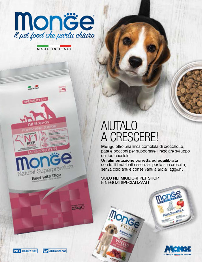_Monge-dry+wet_PUPPY-KITTEN_bassa-1
