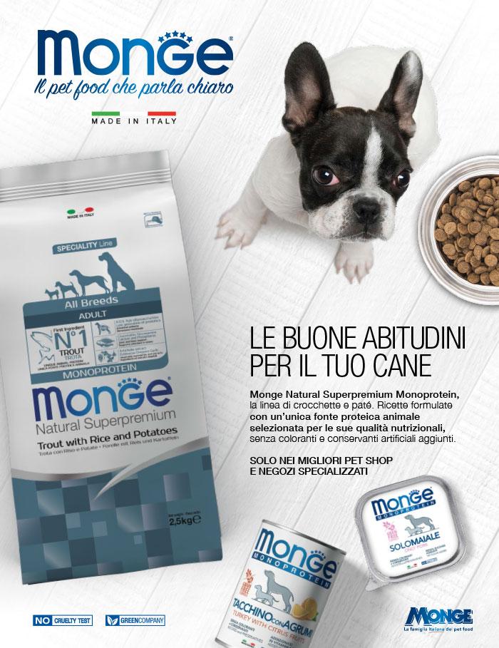 _Monge-dry+wet_bassa-1