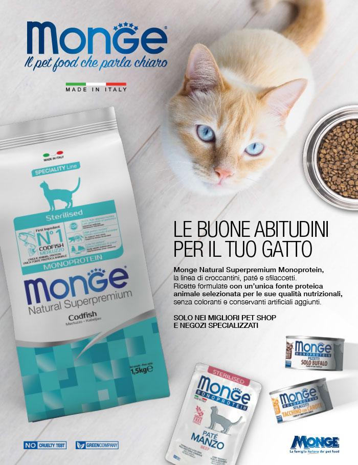 _Monge-dry+wet_bassa-2