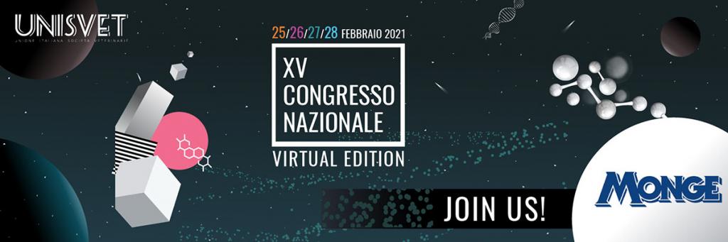 XVCongressoNazionaleUnisvet-Monge-02