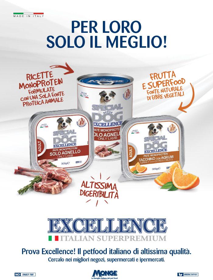 excellence_umido_cane