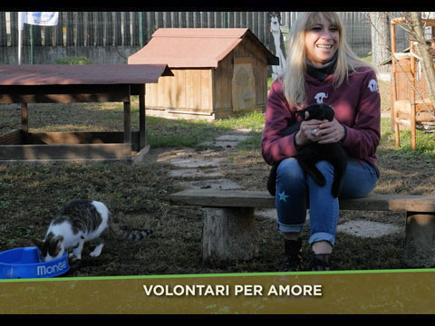volontari_monge_puntata19