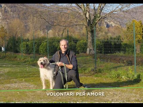 volontari_monge_puntata21
