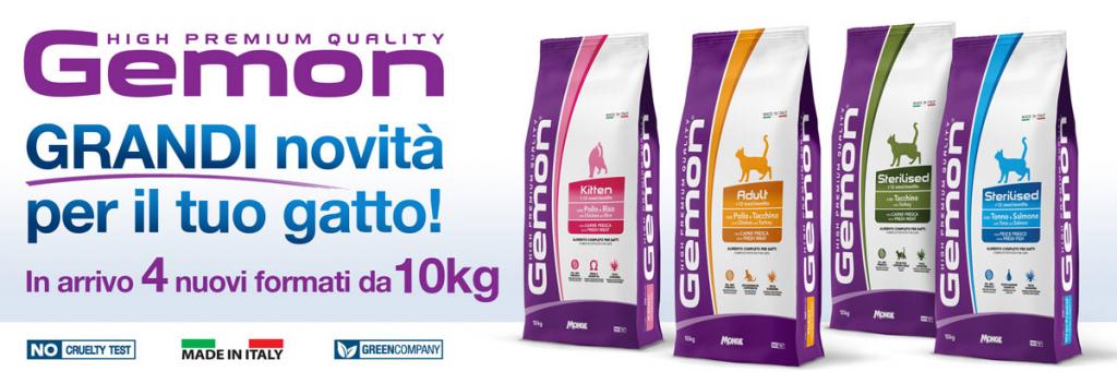 news-gemon-gatto-10kg