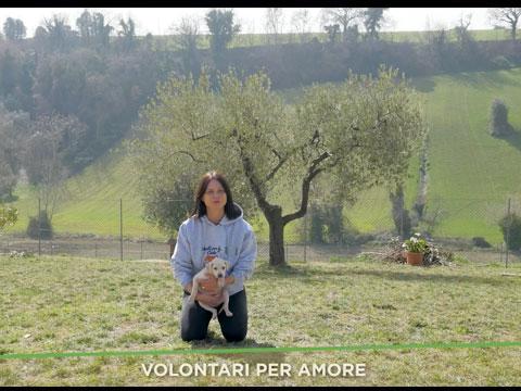volontari_monge_puntata30