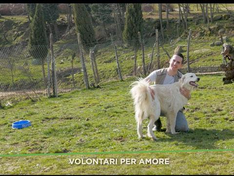 volontari_monge_puntata31