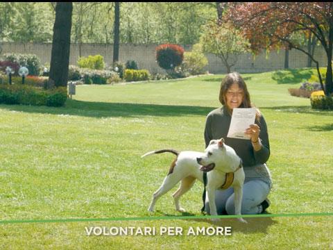 volontari_monge_puntata38