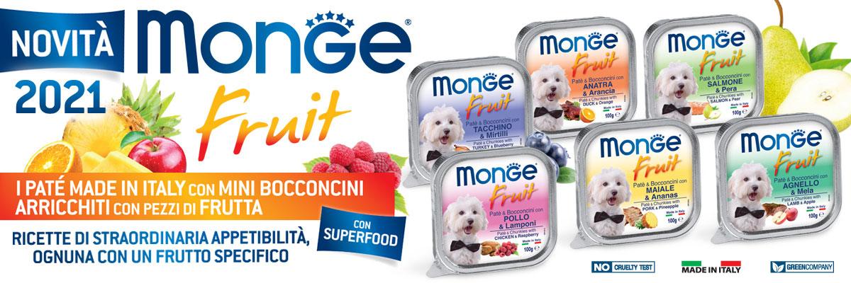 monge-fruit-immagine